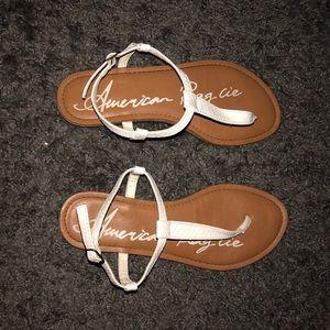 American Rag Sandals